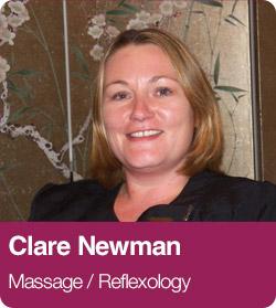 clare-newman.jpg