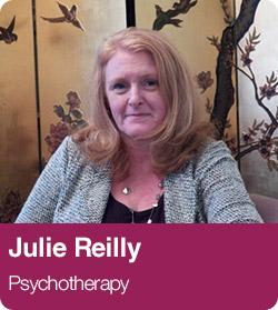 julie-reilly.jpg